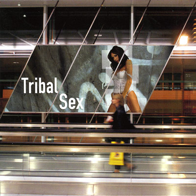 TRIBAL SEX